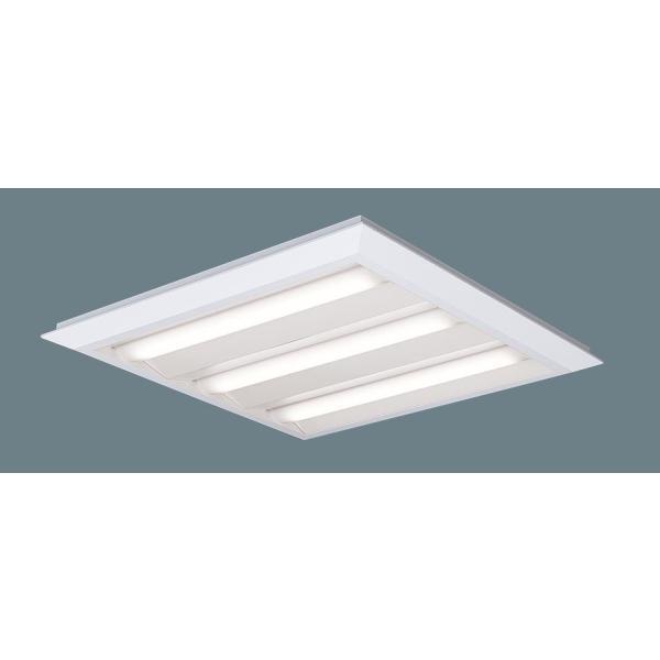 60630f5467b0f パナソニック XL482PEU LA9 LEDベースライトセット XL482PEULA9 ...