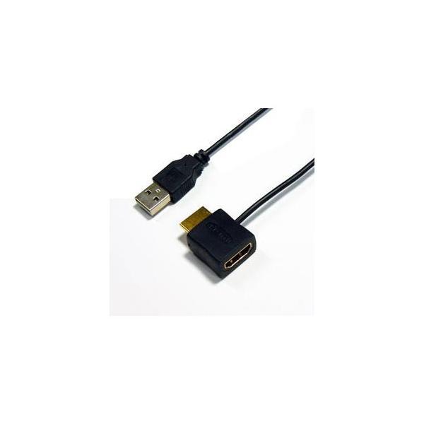 イコライザー付きHDMIケーブル 15m ホーリック (HORIC) HDM150-006