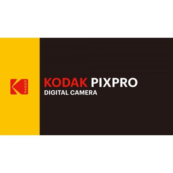 【新聞掲載商品】Kodak PIXPRO FZ152|telemarche28|11