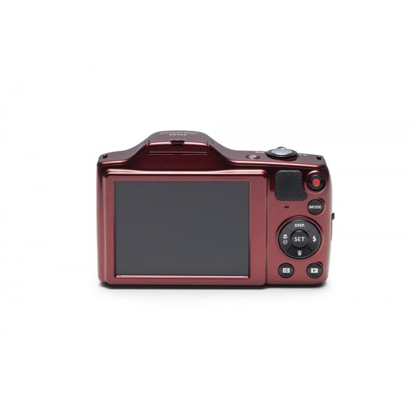 【新聞掲載商品】Kodak PIXPRO FZ152|telemarche28|03
