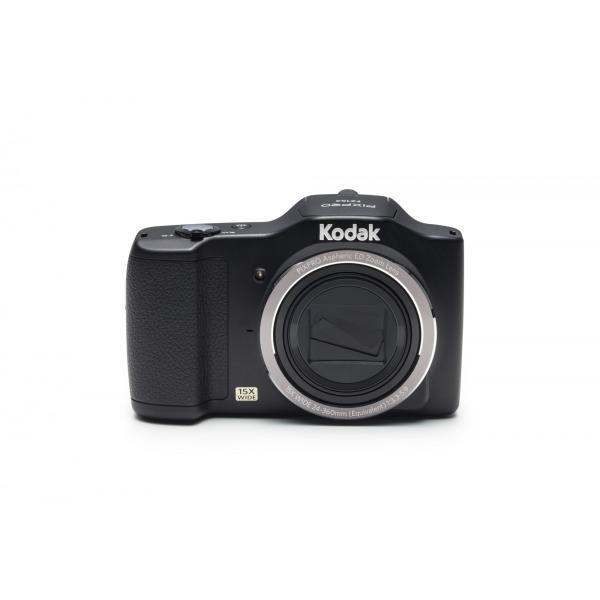 【新聞掲載商品】Kodak PIXPRO FZ152|telemarche28|05