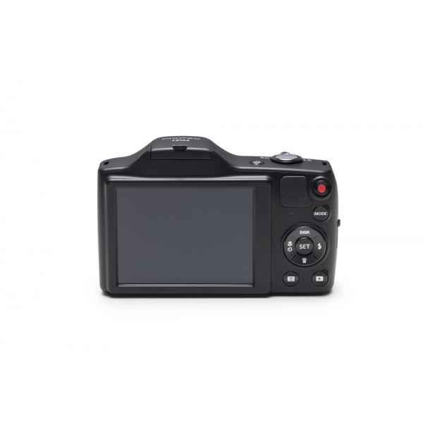 【新聞掲載商品】Kodak PIXPRO FZ152|telemarche28|06