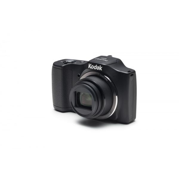 【新聞掲載商品】Kodak PIXPRO FZ152|telemarche28|07