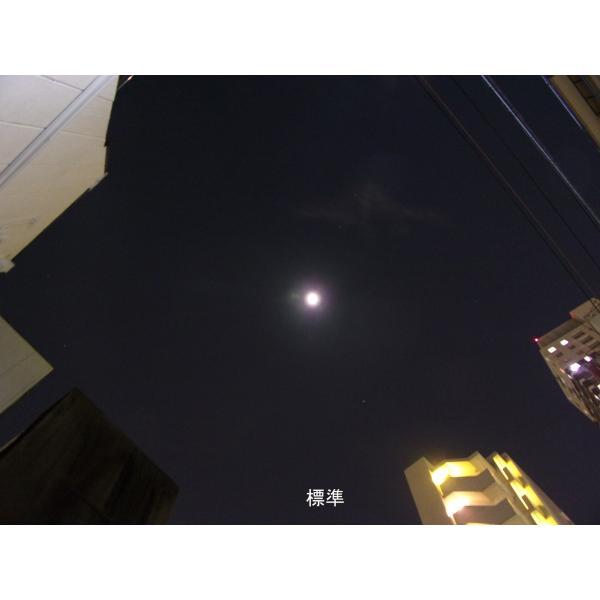 【新聞掲載商品】Kodak PIXPRO FZ152|telemarche28|08