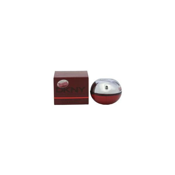 ダナキャラン DKNY DKNY レッド デリシャス メン EDT・SP 50ml 香水 フレグランス DKNY RED DELICIOUS FOR MEN|telemedia