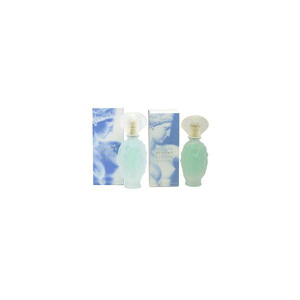 ヴィッキーティエル VICKY TIEL エーテル EDP・SP 50ml 香水 フレグランス ETHERE|telemedia
