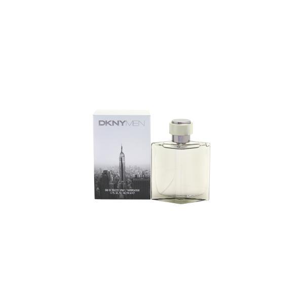 ダナキャラン DKNY DKNY メン (箱なし) EDT・SP 50ml 香水 フレグランス DKNY MEN|telemedia