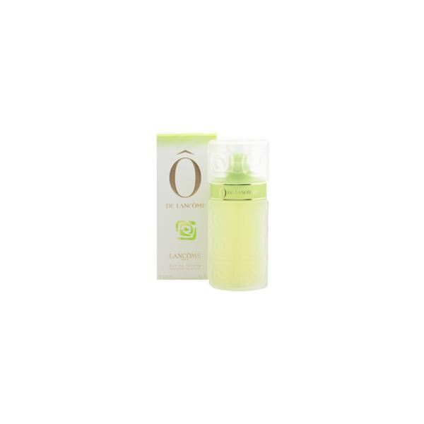 LANCOME オーデ ランコム (箱なし) EDT・SP 125ml 香水 フレグランス O DE LANCOME|telemedia