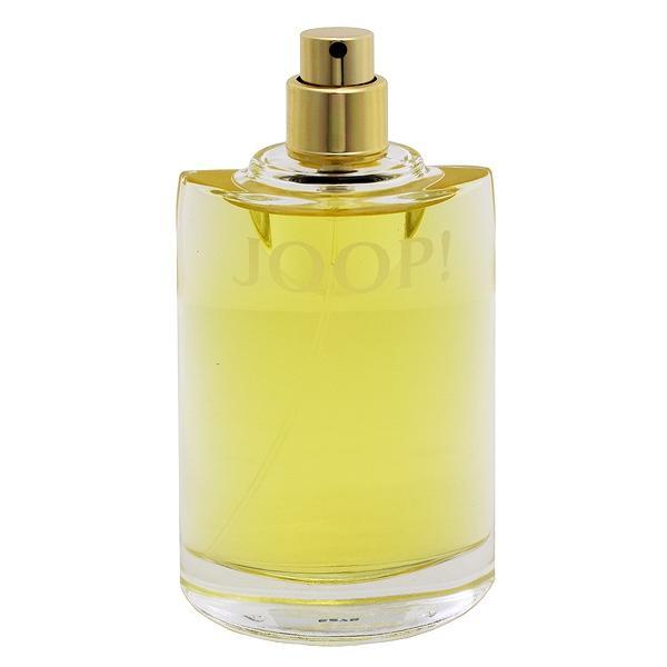 JOOP ジョープ ファム (テスター) EDT・SP 100ml 香水 フレグランス JOOP! FEMME TESTER|telemedia