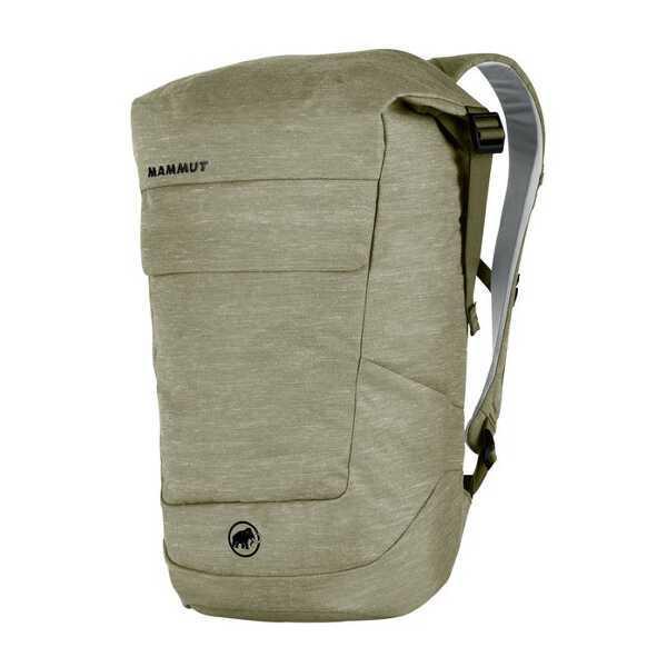 マムートMAMMUTエクセロンクーリエ25Lバックパック カラー:オリーブ  容量:20L #2510-03600-4072Xe