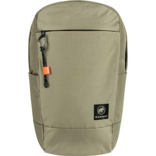 マムートMAMMUTエクセロン25Lバックパック カラー:ティン  容量:25L #2530-00430-00384XERON2