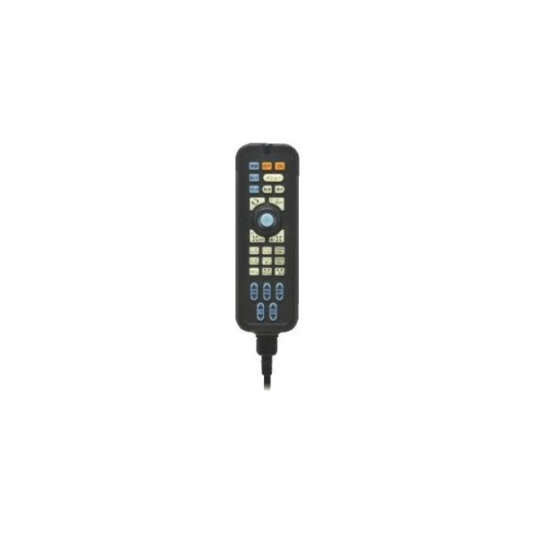 ホンデックス オプション品 2WAYリモコン(無線&有線) CR04