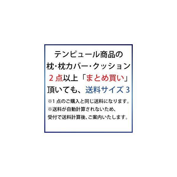 テンピュール Newトラベルピロー|telj|02