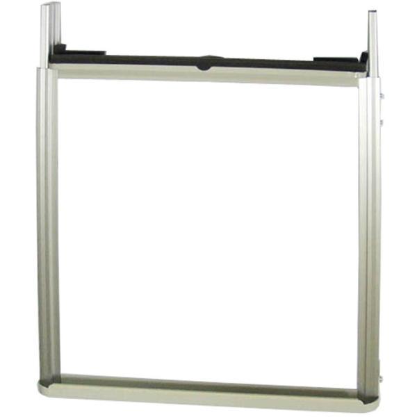 コロナ(CORONA) ウインドエアコン テラス窓用取り付け枠 WT-8 冷房専用タイプ|telj