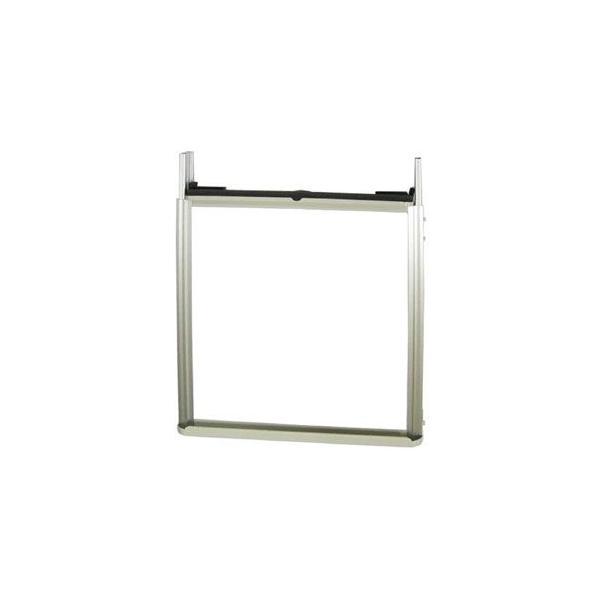 コロナ(CORONA) ウインドエアコン テラス窓用取り付け枠 WT-8H 冷暖房兼用タイプ|telj