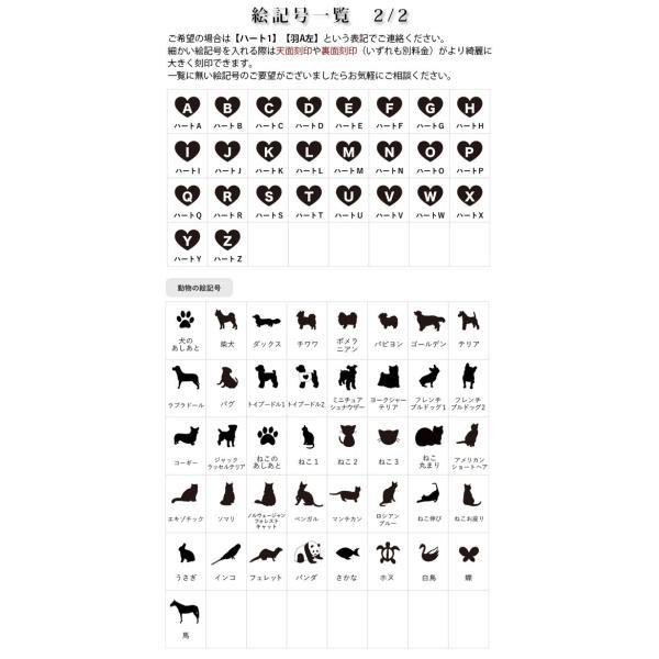 ウィズ ステンレス 刻印あり ノンアレルギー ステンレス製 遺骨ペンダント ペット 大容量 防水仕様 遺骨 アクセサリー|temotokuyouhonpo|18