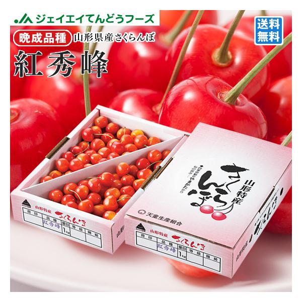 新米 米 10kg (5kg×2袋) つや姫 山形県産 29年産 精米