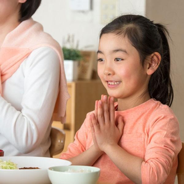 蟹味噌豆腐 カニみそ豆腐 カニミソ かにみそ かに味噌 蟹味噌 山陰 日本海 兵庫県 200g 2個セット tenjikuya 04