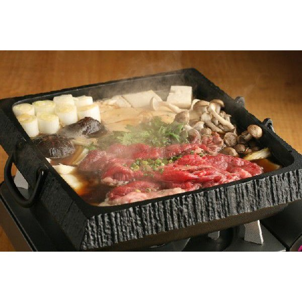 国産 バラスライス さくら鍋、すき焼き、※加熱用馬肉