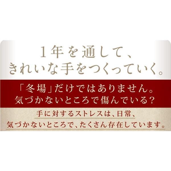 ハンドクリーム 手荒れ 無香料 40g プレゼント ミニサイズ チューブタイプ ベルビーゾ BELVISO ギフト サラサラ べたつかない 送料無料 日本食 ポイント消化 tenman-hompo 10