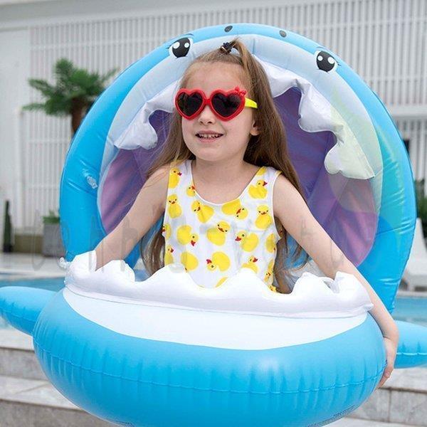 人気商品 浮き輪 ベビー 子供 うきわ かわいい お風呂 赤ちゃんも安心 水遊び 浮き具 海 プール レジャー 夏休み インテックス 大人