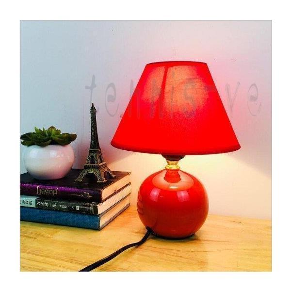 セール 読書灯 女の子 ベッドサイドランプ 目に優しい 卓上ライト テーブルライト スタンドライト 北欧 デスクライト 卓上照明 おしゃれ 書斎 E26対応