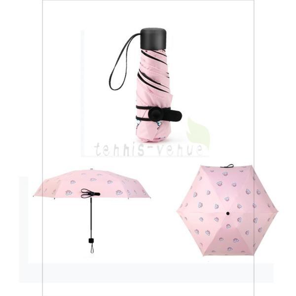 折りたたみ傘 超軽量 メンズ レディース 折り畳み傘 軽量 コンパクト 丈夫 大きい おしゃれ 大人用 子供用 風に強い 耐風 撥水 晴雨兼用 収納ポーチ|tennis-venue|11