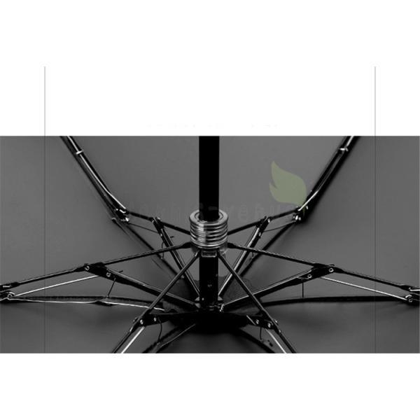 折りたたみ傘 超軽量 メンズ レディース 折り畳み傘 軽量 コンパクト 丈夫 大きい おしゃれ 大人用 子供用 風に強い 耐風 撥水 晴雨兼用 収納ポーチ|tennis-venue|16