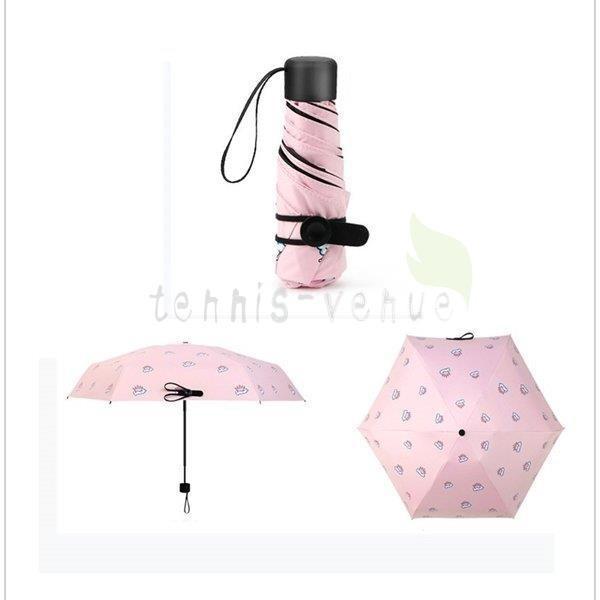 折りたたみ傘 超軽量 メンズ レディース 折り畳み傘 軽量 コンパクト 丈夫 大きい おしゃれ 大人用 子供用 風に強い 耐風 撥水 晴雨兼用 収納ポーチ|tennis-venue|04