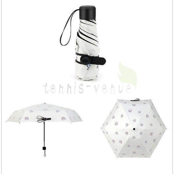 折りたたみ傘 超軽量 メンズ レディース 折り畳み傘 軽量 コンパクト 丈夫 大きい おしゃれ 大人用 子供用 風に強い 耐風 撥水 晴雨兼用 収納ポーチ|tennis-venue|06
