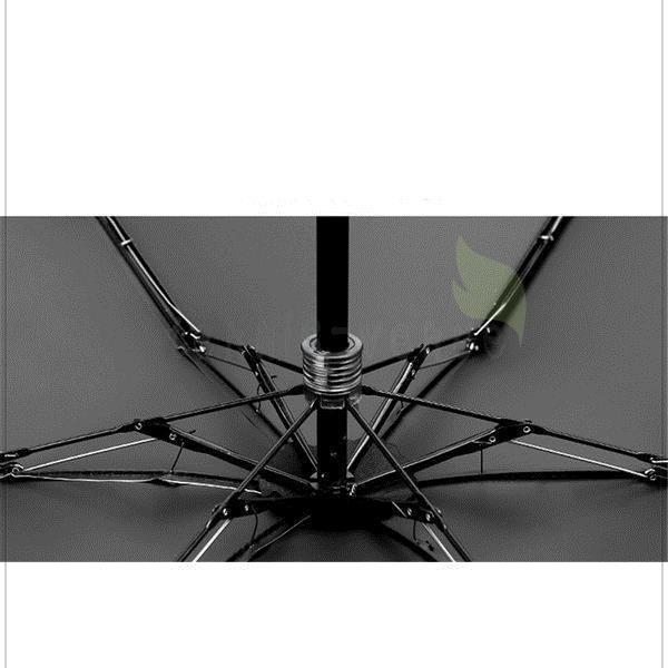 折りたたみ傘 超軽量 メンズ レディース 折り畳み傘 軽量 コンパクト 丈夫 大きい おしゃれ 大人用 子供用 風に強い 耐風 撥水 晴雨兼用 収納ポーチ|tennis-venue|07