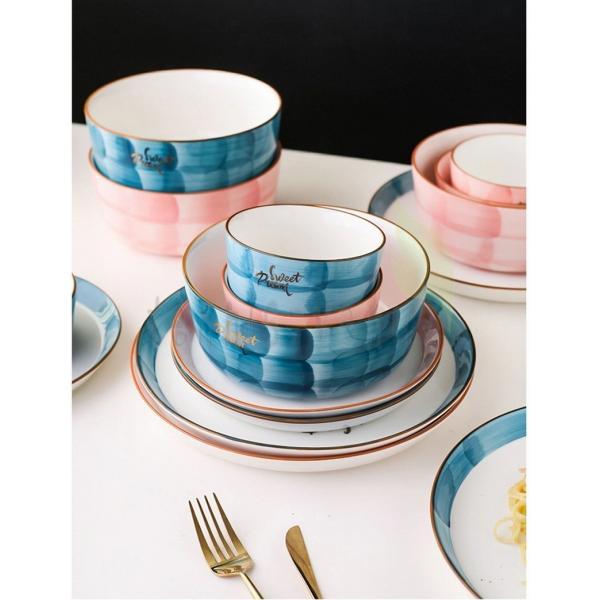 プレート お皿 来客用  プレゼント ギフト お祝い ボール 取り分け   ホームパーティー 上品 上質 モダン シック キッチン