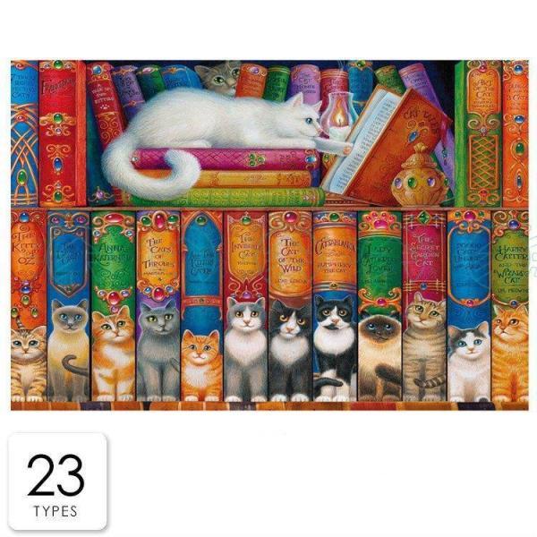 ジグソーパズル 1000ピース 知育玩具 男の子 女の子 プレゼント 誕生日プレゼント 入学祝い クリスマスプレゼント おもちゃ 6歳 7歳 8歳 9歳 10歳 /[ama46a]