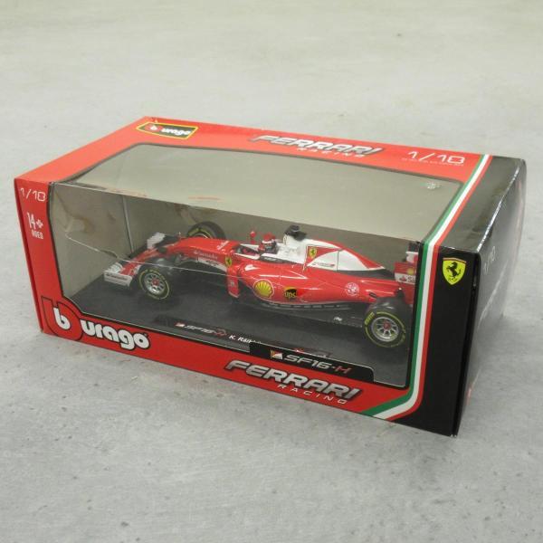 /Ölfilter Hiflo Schwarz Racing CBR 600 F PC35 01-07