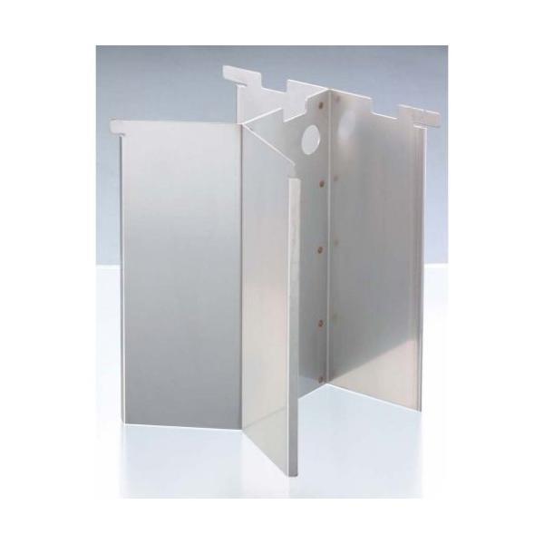 ジャンボキャベツ-DRC-80用 玉ねぎアタッチメント (3個組) 1セット (3個入) (業務用)(送料無料)