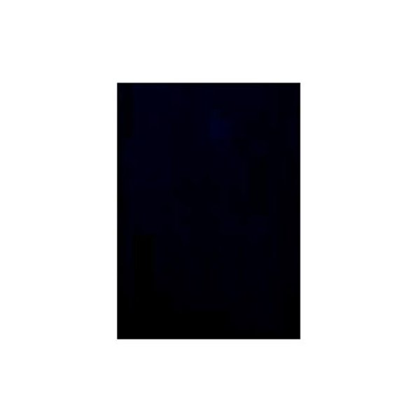 チョーク用ボード えいむ 黒板 BP-3 小無地/業務用/新品