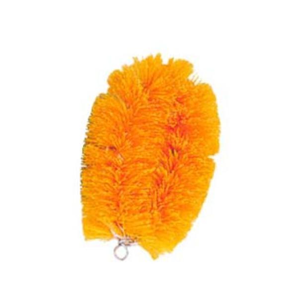ニューカラータワシ (8個入) 黄/業務用/新品