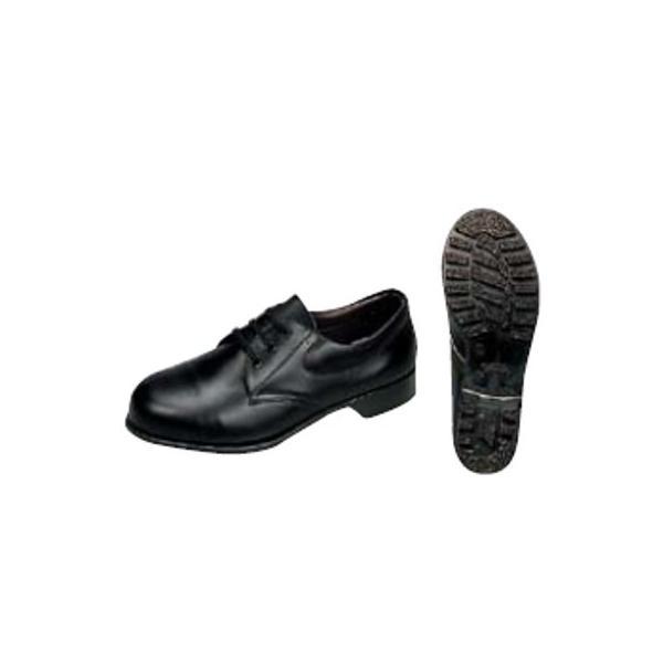 安全靴 シモンジャラット FD-11 30cm/業務用/新品