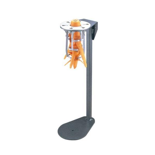(業務用)EP003 きゅうり用(グリーン)