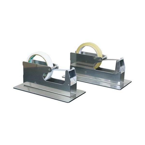 ステンレステープカッター KTC-50/プロ用/新品/小物送料対象商品