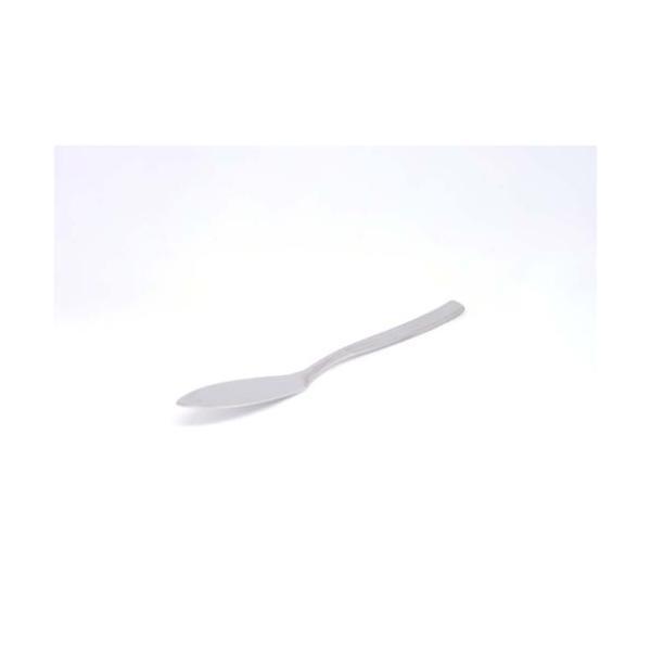 バターナイフ18-8 ロイヤル バターナイフ/全長:150/業務用/新品