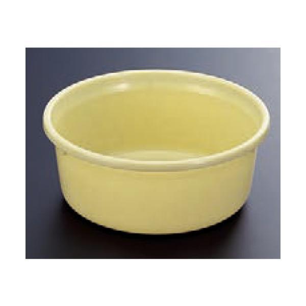 風呂桶 クリーム/業務用/新品