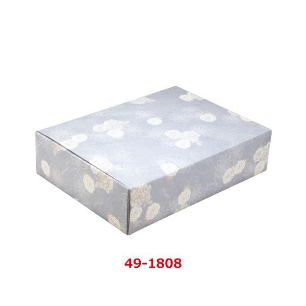 包装紙 菊凪 半才判 49-1808/50枚袋入/業務用/新品