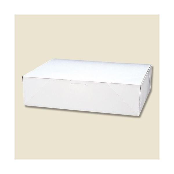 HEIKO 箱 ケーキ用ケース 洋生 白 F ケーキ12個用 50枚/プロ用/新品/小物送料対象商品