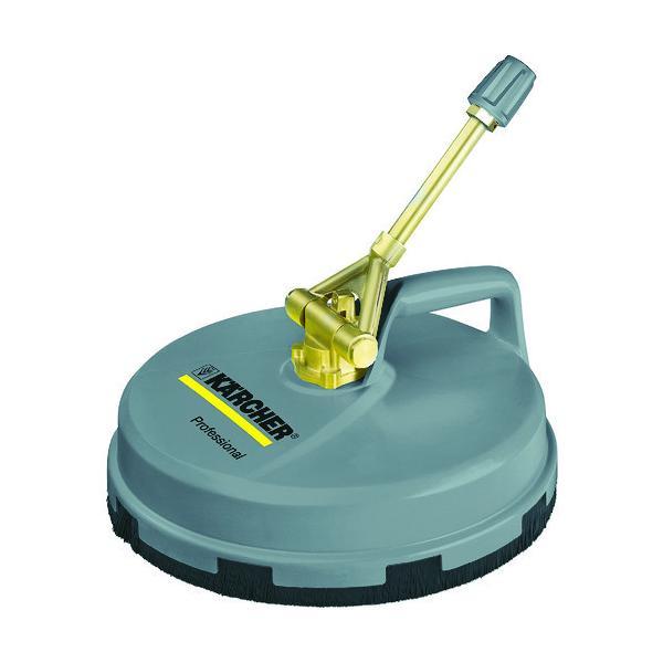 ケルヒャー 高圧洗浄機用アクセサリー サーフェスクリーナー FR 30 P EASY!Lock/業務用/新品/送料無料