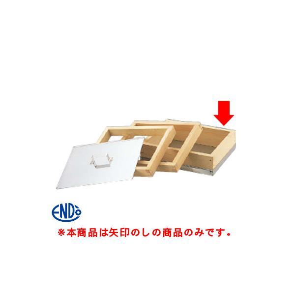 ミニカステラ枠セット B/業務用/新品