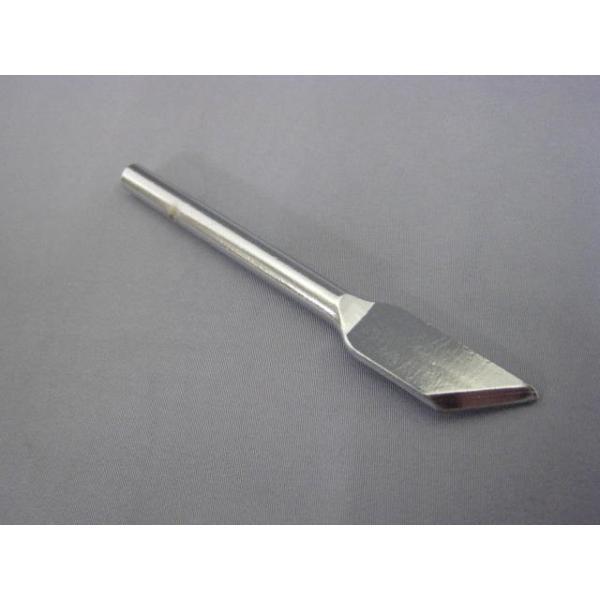 ヒートカッターHE−60用 替え刃(替えこて先 HE−60T)(クリックポスト便可)