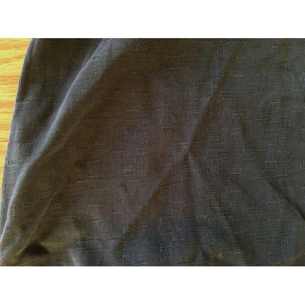 無印良品 長袖シャツブラウスグレーS|tentoumusi-recycle|05