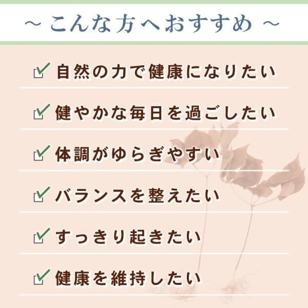 天山本草 朝ぼらけ酵素 900ml 和漢 健康 酵素ドリンク 無添加 発酵飲料 自然 30日分 |tenzanhonso|04
