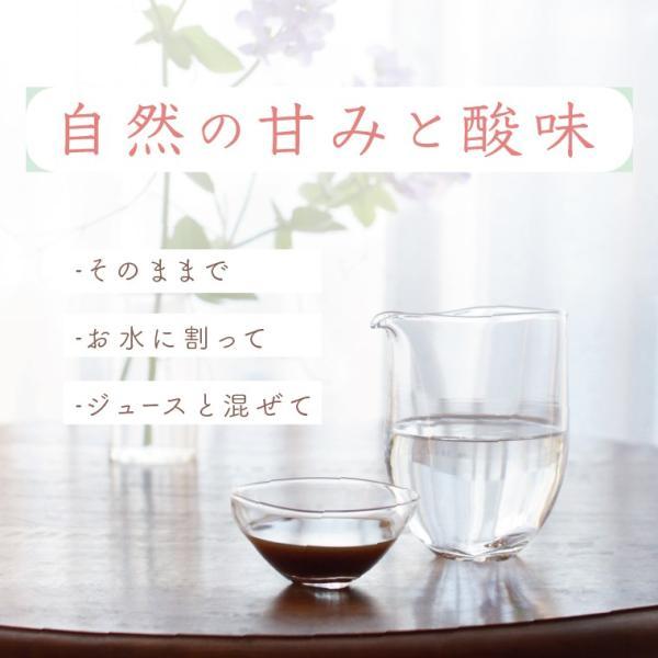 天山本草 朝ぼらけ酵素 900ml 和漢 健康 酵素ドリンク 無添加 発酵飲料 自然 30日分 |tenzanhonso|08